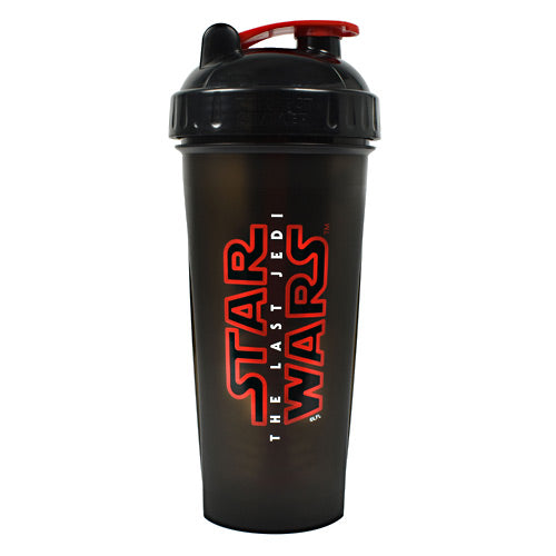Perfectshaker Star Wars Shaker Cup 28 oz. - Star Wars (Black) - 28 oz - 181493001429