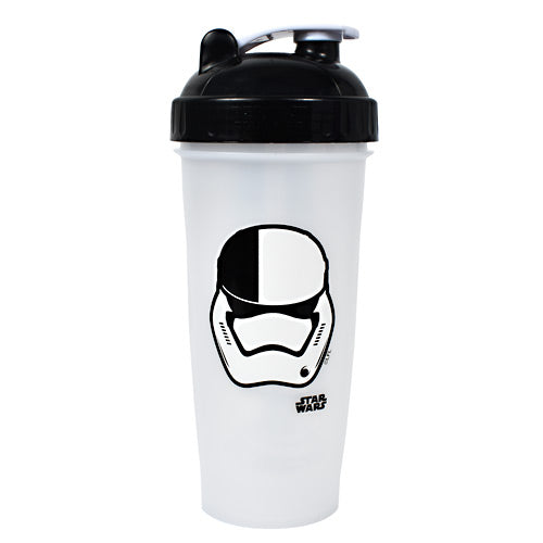 Perfectshaker Star Wars Shaker Cup 28 oz. - Executioner Storm trooper - 28 oz - 181493001467