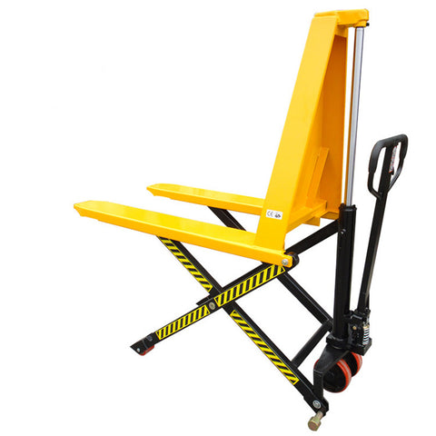 Highlifter Pallet Trucks