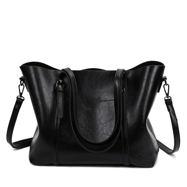 2019 New Style Fashion Spring Retro Shoulder Bag WOMEN'S Bag Lady Bag Handbag