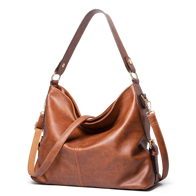 2020 spring and summer fashion women's bag new women's handbag shoulder messenger bag luxury handbags women bags designer