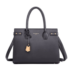 Handbags for Women 2020 Designer Luxury Large Capacity Leather Shoulder Crossbody Bag Big Fashion Waterproof Purses High Quality