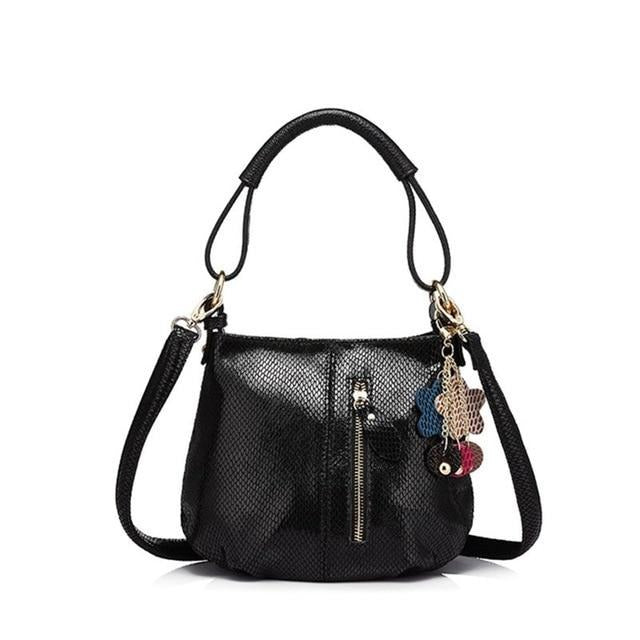 New Leather Shoulder Bag Large Designer Lady Retro Tote Bags for Women 2020 Luxury Handbags Big Bolsos Para Mujer Casual