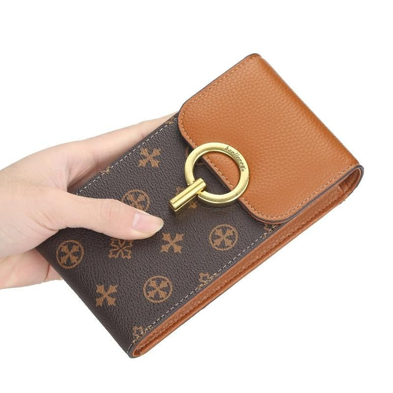 New Mini Women Messenger Bags High Quality Small Female Bag Phone Pocket New Style  Women Bags Fashion Small Bags For Girl