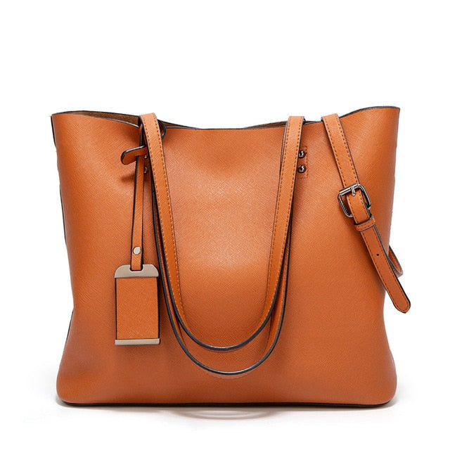ZMQN Luxury Handbags Women Bags Designer 2019 Saffiano Female Big Messenger Crossbody Bags Outlet Europe PU Leather Handbag A896