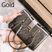 ZMQN Luxury Handbags Women Bags Designer Ladies Hand Bags Female Leather Famous Brand Chain Bag for Women 2019 High Quality A910