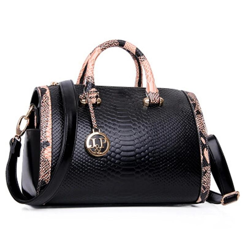 Fashion Women Bag PU Leather Handbag for 2019 Feminina Luxury Pillow Bag Over Shoulder Lady Designer Sac a Main Crossbody Totes