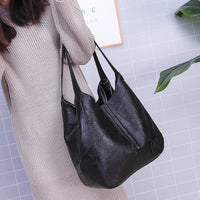 Vintage Womens Hand bags Designers Luxury Handbags Women Shoulder Bags Female Top-handle Bags Sac a Main Fashion Brand Handbags