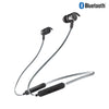 AIR Bluetooth Earbuds