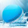 CannonBall MAX IPX7 Rugged & Waterproof Speaker Ball