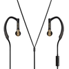 Sport Chic Earbuds