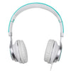 Electrolyte Headphones