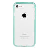 Mint Drop-Shield iPhone Case