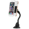 Extended Magnetic Windshield Suction Car Mount