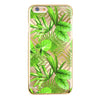 HAUTE Series Banana Leaf iPhone Case