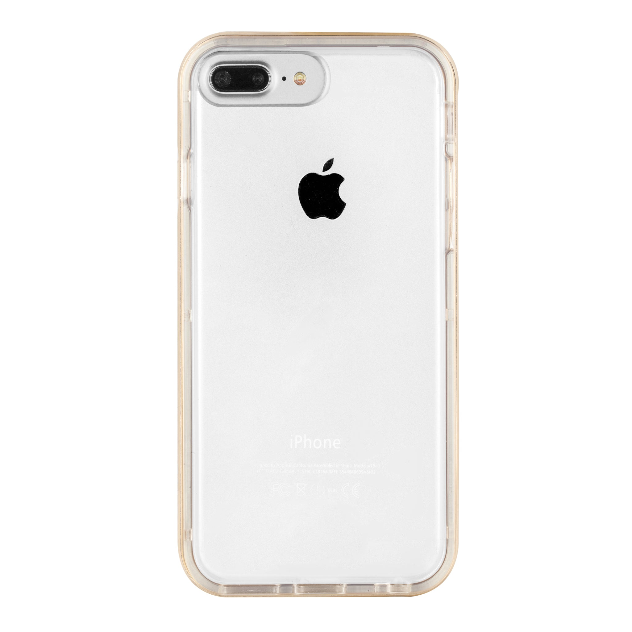 Cylo Drop Shield Iphone Case