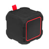 Sound Square 2.0 IPX7 Rugged Bluetooth Speaker