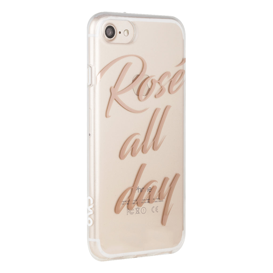 Rosé All Day POP