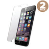 2-Pack Tempered Screen Protector