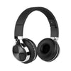 E-LUX Bluetooth Headphones