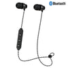 Half Note Bluetooth Earbuds