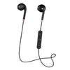 SoundDrop Bluetooth Earbuds
