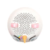 CYLO POP Critter Bluetooth Speaker - Unicorn