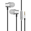 POP Earbuds Wrap Set