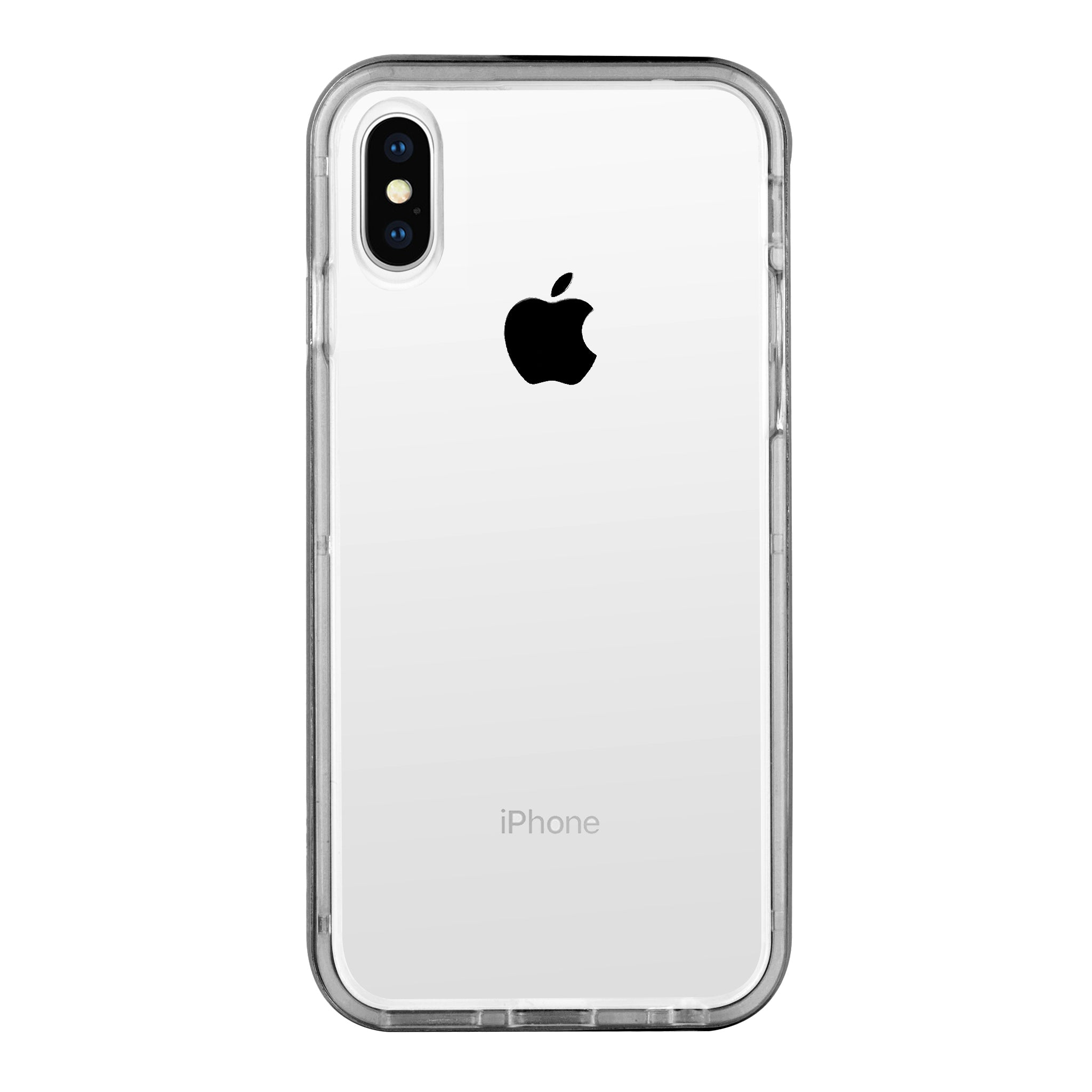 promo code 4820d ef0eb iPhone 7 Protection Cases - CYLO®
