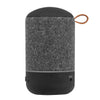 Fbrc Mini Bluetooth Speaker