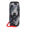 BLEND Camo Wireless Speaker