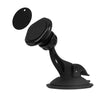 Universal Suction Magnet Mount
