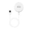 CYLO Wireless Charging Pad