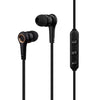 COBRA Bluetooth Earbuds