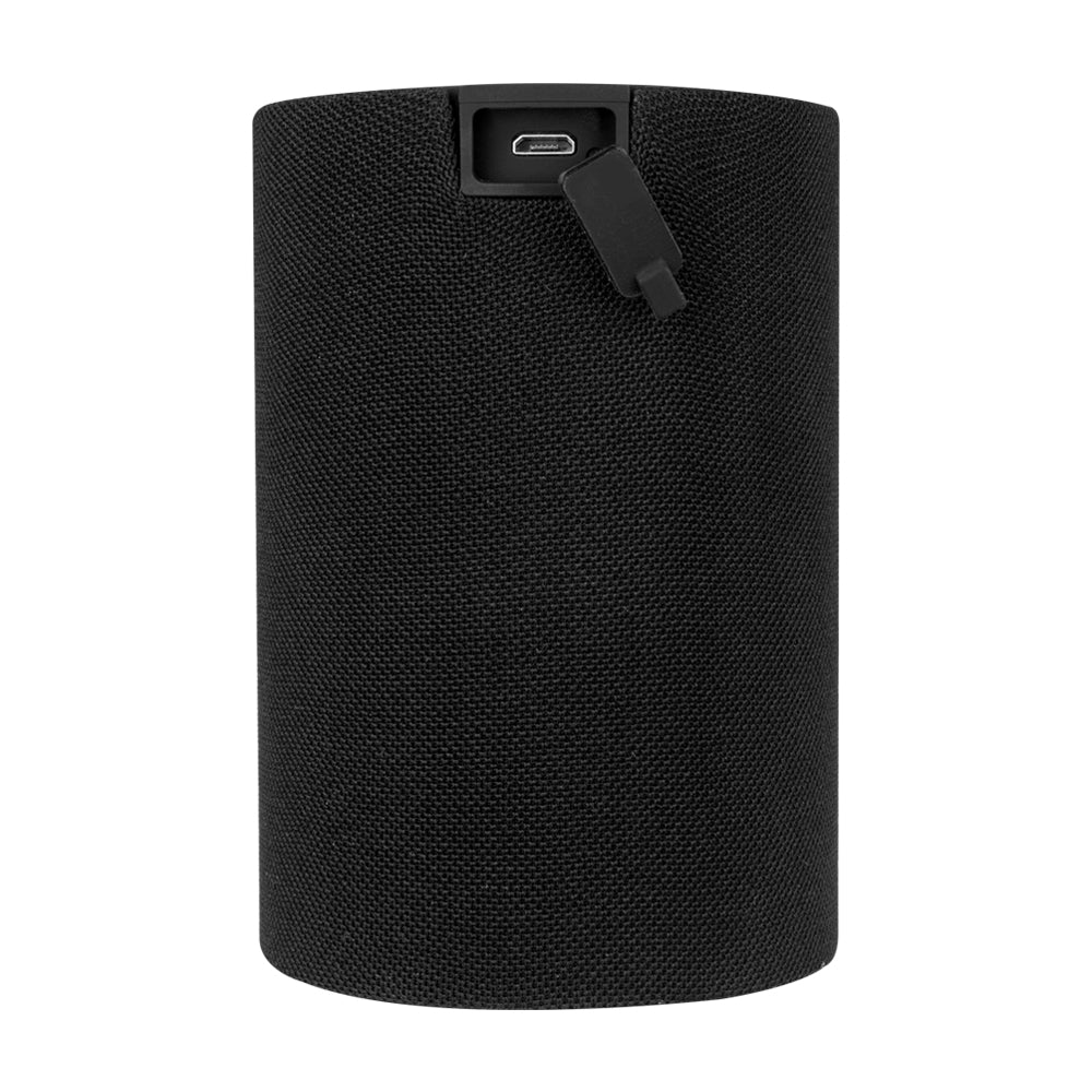 CONNECT 2 Wireless Speaker With Voice Assistant Connectivity