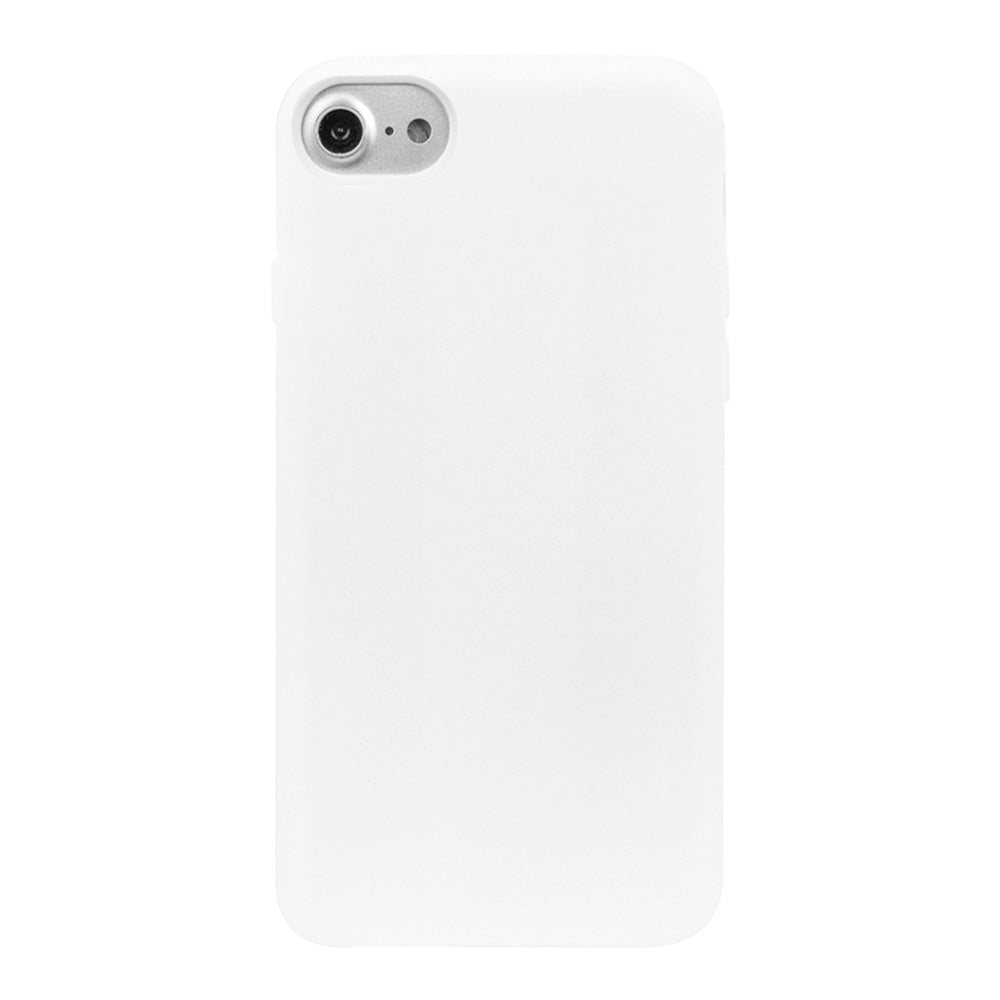 best loved 55f55 2383c Mint Silicone iPhone Case