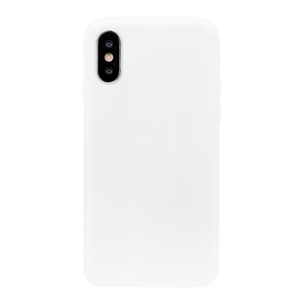 iPhone 7 Plus Protection Cases - CYLO®