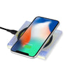 POP Iridescent Wireless Charging Pad