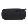 SoundBar IPX4 Splash-Proof Bluetooth Speaker