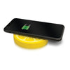 Silicone Novelty Wireless Charging Pad