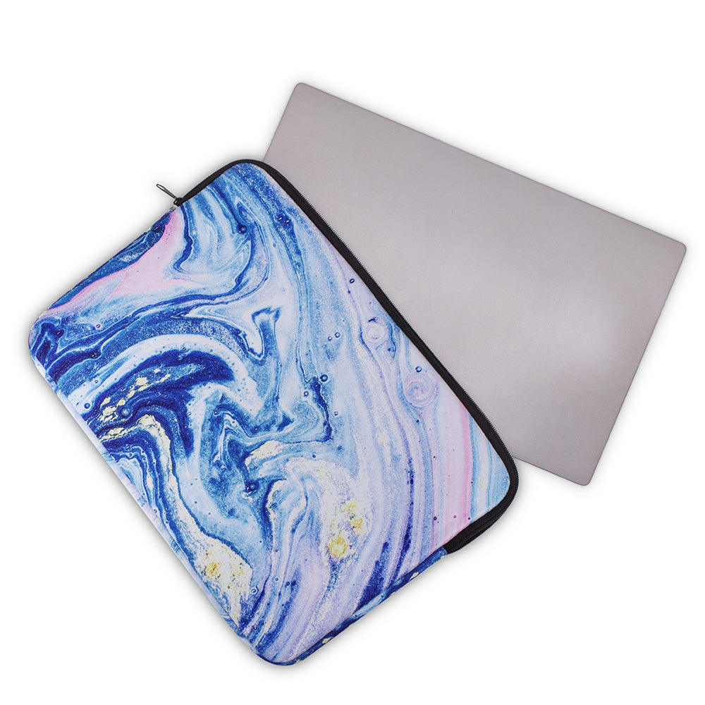 Laptop Sleeve Protective Utility Case
