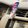 Magnetic Vent Car Mount