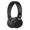 SoundSport Rubberized Headphones
