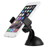 Easy Grip Car Mount