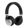 Pro-Studio Bluetooth Headphones