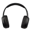 FreeWave Bluetooth Headphones