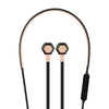 ORBIT Bluetooth Earbuds