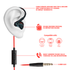Endurance Earbuds