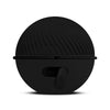 CannonBall IPX7 Rugged & Waterproof Speaker Ball