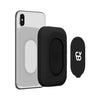 CYLO QI 3000mAh Wireless Charging Sticky Power Bank